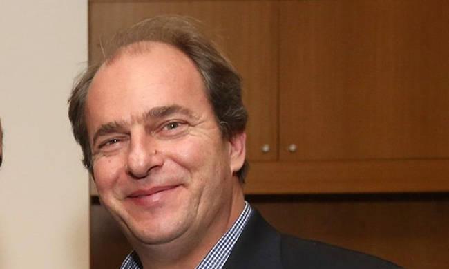 Μαρτυρία - σοκ από τη γυναίκα του επιχειρηματία: «Τους είδα να χτυπούν τον Αλέξανδρο στο κεφάλι»