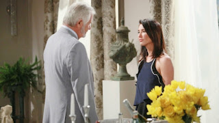 'The Bold and the Beautiful' sneak peek week of August 1