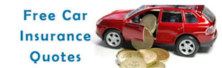 Auto Insurance Quotations