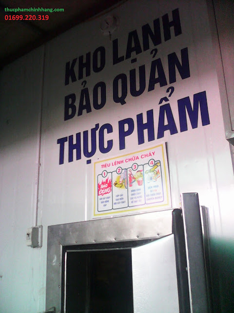 nha-phan-phoi-thit-bo-dong-lanh-chat-luong-tai-ha-noi