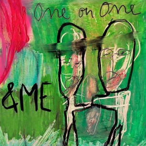 &ME - One on One (feat. Fink)