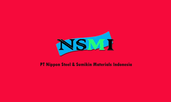 PT Nippon Steel & Sumikin Materials Indonesia