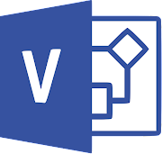 Download Microsoft Visio Pro 2013 Full Version