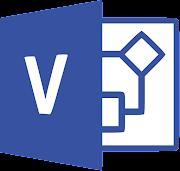 Download Microsoft Visio Pro 2013 Full Version