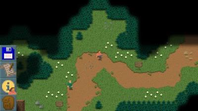 Game Pixelanve Apk