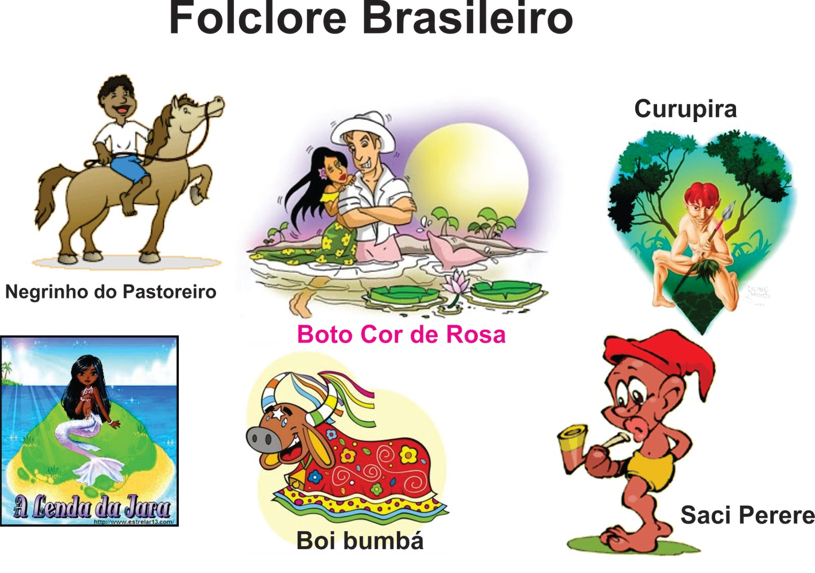 imagens de contos para imprimir coloridos