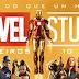 Marvel 10 anos - Parte 1: Os 5 piores filmes do UCM