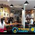 Daftar Warung Makan di Tembalang Semarang