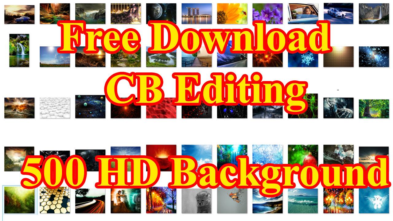 free picsart download