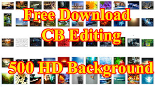 FREE DOWNLOAD 500 PICSART CB EDIT BACKGROUNDS FOR FREE IN ZIP&RAR FILE