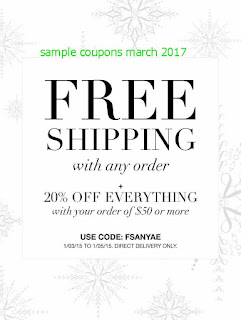 free The Limited coupons for march 2017