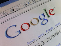 Google gives 'Tribute' to Apple IDR 13.8 Trillion