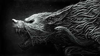 Wildlife-fantasy-wolf-creative-design-HD-art-picture-download.jpg