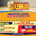 """Jul3-Aug28: Red Bull """"Lebih Tenaga, Lebih Kaya"""" Contest: RM500,000 Cash to be won!"""