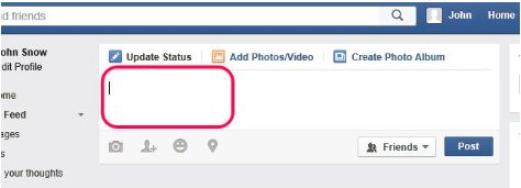 Facebook Hashtag - How Do You Use A Hashtag On Facebook
