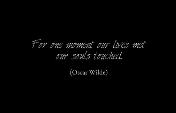 Quotes That Touch The Soul. QuotesGram
