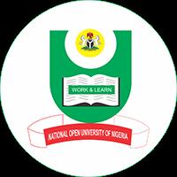 NOUN 2018 Change of Programme Form & Procedures