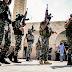 माउंट टेंपल को लेकर इजरायल-फलस्तीन के बीच बढ़ा तनाव, हिंसा में 6 नागरिकों की मौत