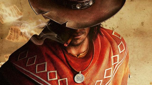 لعبة Call of Juarez : Gunslinger تحذف من جميع المتاجر الرقمية ، هل هو تلميح لنسخة جديدة ؟