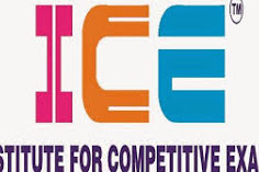 Weekly Current Affairs by ICE Rajkot ICE Magic Date 20-08-2017 to 26-08-2017