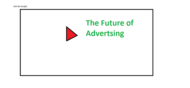 the future of advertsing