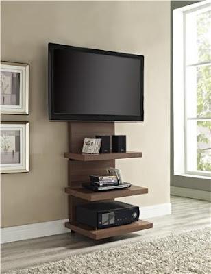 model lemari tv minimalis