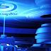 طريقة معرفة قدرة جهازك لتشغيل أقراص blu-ray