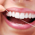 How To Maintain Health And Beauty Of Teeth For A Long Time