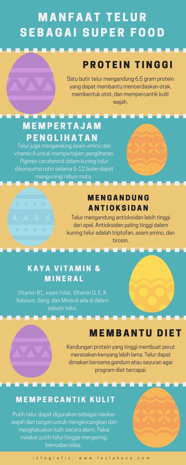 Jual Slimming Diet Gluta 200000 3 fungsi dalam 1 Kapsul Obat Pelangsing , Pemutih & Awet Muda