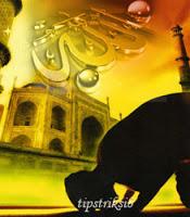 manfaat-pahala-shalat-berjamaah-dan-hikmah-keutamaan-shalat-berjamaah-di-mesjid