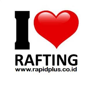 raftingrapidplus