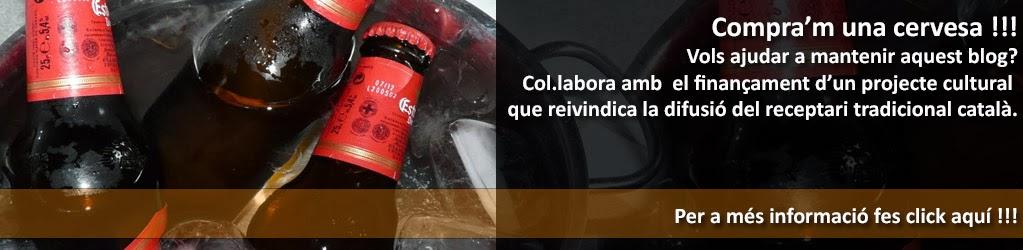 http://www.lacuinadesempre.cat/p/compram-una-cervesa.html
