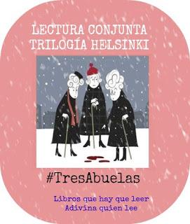 http://librosquehayqueleer-laky.blogspot.com.es/2016/02/lectura-conjunta-de-la-trilogia-de.html