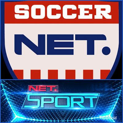 net-sport-net-soccer.jpg