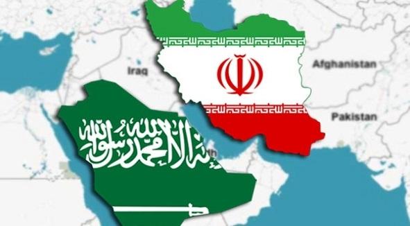 Arab Saudi Cegah Delegasi Iran Hadiri Pertemuan OKI