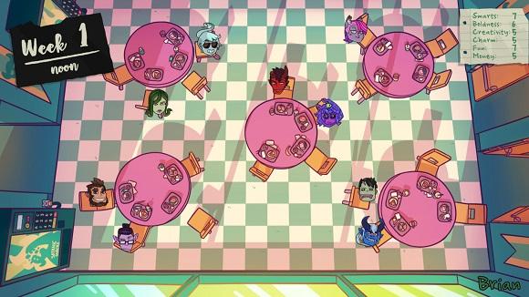 monster-prom-pc-screenshot-www.ovagames.com-3