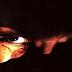 """""""EL FANTASMA DE LA ÓPERA"""" (1989) Freddy Krueger va a la ópera"""