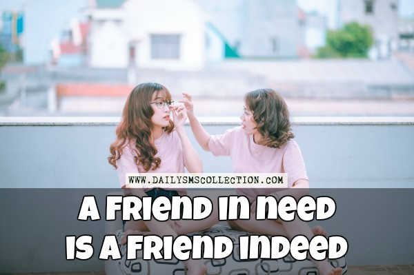 images of friendship