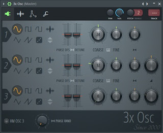 Cara Membuat Dutch House Music (DHM) Di FL Studio