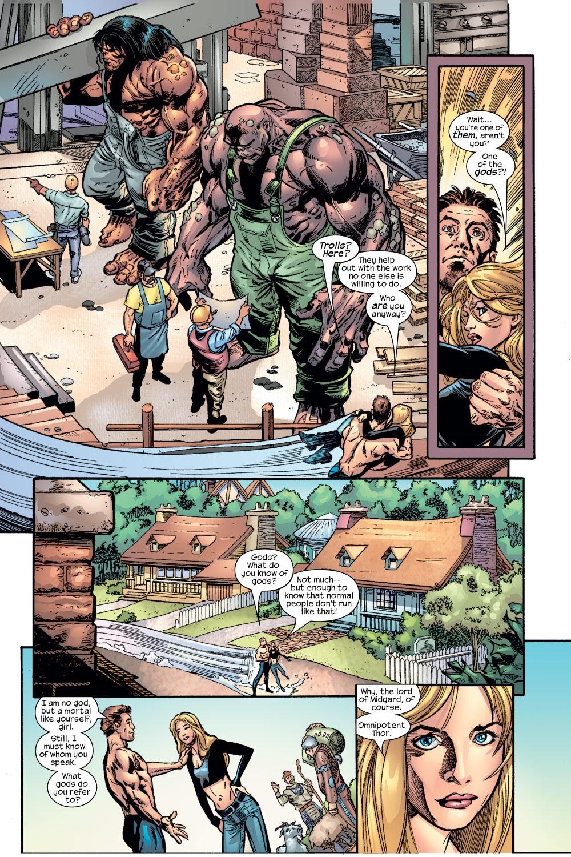 Thor (1998) Issue #69 #70 - English 16