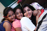 Sai Dhansika Starring Engamma Rani Tamil Movie Gallery  0010.jpg