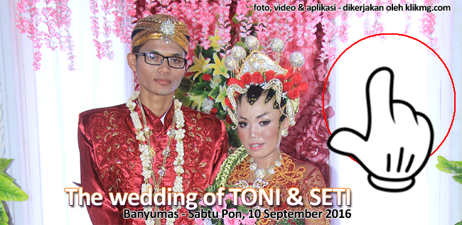 http://bit.ly/wedding-seti-toni