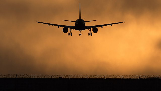Авиакомпания-призрак не совершила ни одного рейса за 27 лет