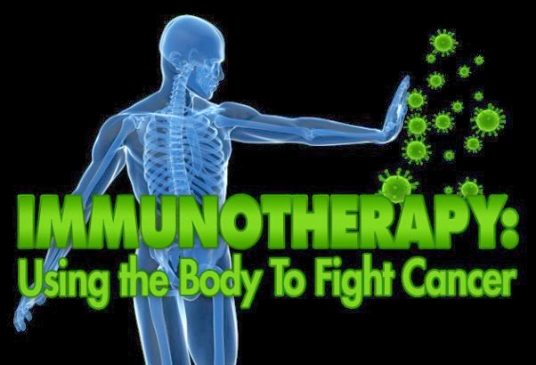 Cancer Treatments India | Cancer Hospital India | Cancer Healer