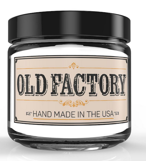 Old-Factory-Candles-Winter-Wonderland-Set