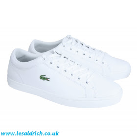 79b8b3f7b11e6c Chuck Taylor All Star Washed Linen Ox Sneakers. Lacoste