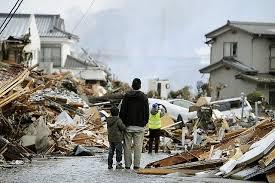 心理誌 PsychoLife 第48期春季號-4:零二零六,我們共同活過的地震傷痛