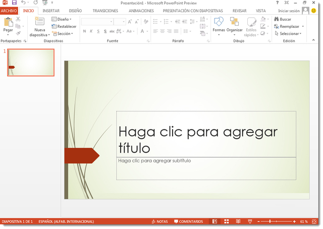 Microsoft Office 2016 Professional Plus VL Updated August