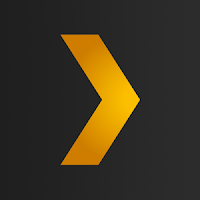 Plex for Android Hack