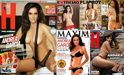 http://lordwinrar.blogspot.mx/2015/04/andrea-garcia-playboy-h-para-hombres-h.html